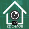 ZDC-MOB HD