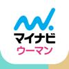 女性のための恋愛・美容・ライフスタイル情報アプリ - マイナビウーマン - Mynavi Corporation