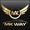MK Way