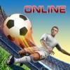 Soccer Online 2017