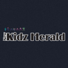 Kidz Herald