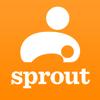 Monitor de Alimentación • Sprout