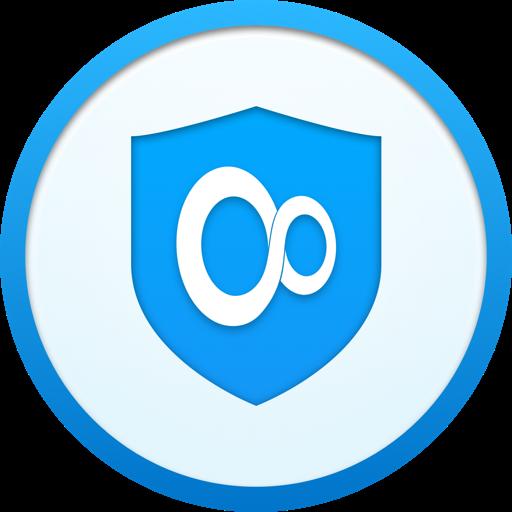 VPN Unlimited - 最好的匿名、私密且安全的VPN代理应用 for Mac