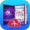 Davis's Drug Guide for Nurses -Audio Pronunciation