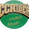 CCRider