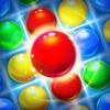Bubble Boom - Blast Challenge Pro Wiki