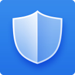 CM SECURITY APplock - Password manager