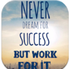 Success Quotes Wallpapers & themes