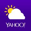 Yahoo Clima