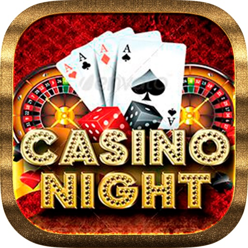 online casino nl fast money