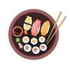 Japanese Recipes Free