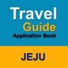 Jeju Travel Guided