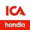 ICA Sverige AB - ICA Handla bild