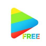 nPlayer Free - The best media player