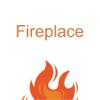 Fireplace Wiki