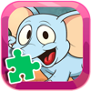 Puzzle Elephant Games Jigsaw For Kids Edition Wiki
