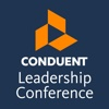 Conduent Leadership Conference 2017