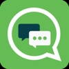 WhatsMe - App For WhatsApp Messenger messenger
