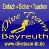 Dive Team Bayreuth