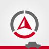 楽しく安全・高機能カーナビ - ポータブルスマイリングロード - - Sompo Japan Nipponkoa Insurance Inc.