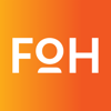 FoHMo Wiki