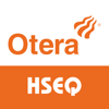 Otera Infra HSEQ Wiki