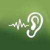 Tinnitus Behandlung Klangtherapie Ohrgeräusche