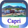 Capri Island Offline Tourism Guide Wiki