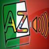 Dicionário Irlandês Áudio Wiki