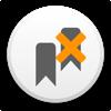 BookmarkApp: duplicate cleaner and organizer