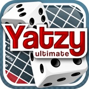 Yatzy Ultimate   Best Dice Game   roll amp win Hack Deutsch Resources (Android/iOS) proof