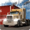 Truck Simulator Extreme Car Transporter: Cargo Sim