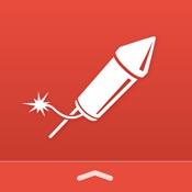 Launcher 2.0: iOS-Launcher geht in die zweite Runde