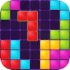 New Block Puzzle Mania