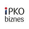 iPKO biznes Wiki