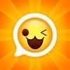 emoji - emoji keyboard & emoji quiz emoji