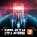 갤럭시 온 파이어 3 – 맨티코어 (Galaxy on Fire 3 - Manticore)
