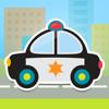 Auta i Samochody : Gry Układanki dla Dzieci