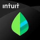 Mint: Personal Finance, Budget, Bills & Money icon