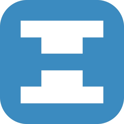 TrainerFu - App for Personal Trainers and Clients App Ranking & Review