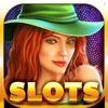 Magic Era Slots Free!