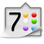 175x175bb 15 Best Apps For Mac, Which Are Completely Free Or Cheaper [02.09.2016]
