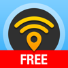 WiFi Map - Acces internet rapide partout