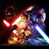 Feral Interactive Ltd - LEGO® Star Wars™: The Force Awakens  artwork
