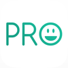 FINDAPRO - One Tap to Book the Pros