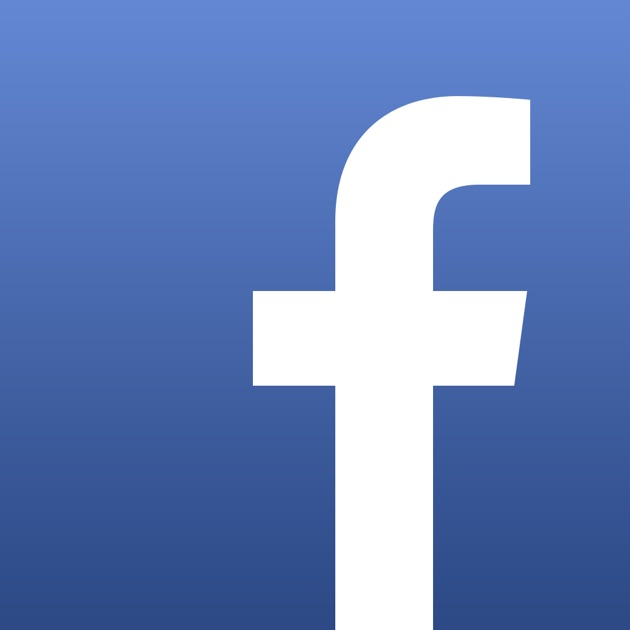 facebook video er free for iphone