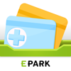 EPARKデジタル診察券 -病院・歯医者の診察券をおまとめ、検索できる