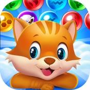 nuevos burbujas gratis juegos divertidos