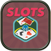 Fortune Slots Pirate Way - Las Vegas Games Wiki