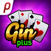 Gin Rummy Plus - Free Online Card Game Wiki
